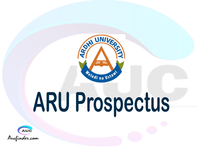 Ardhi University prospectus 2021/2022 Ardhi University prospectus 2021 pdf Ardhi University prospectus postgraduate Ardhi University undergraduate prospectus 2021/2022
