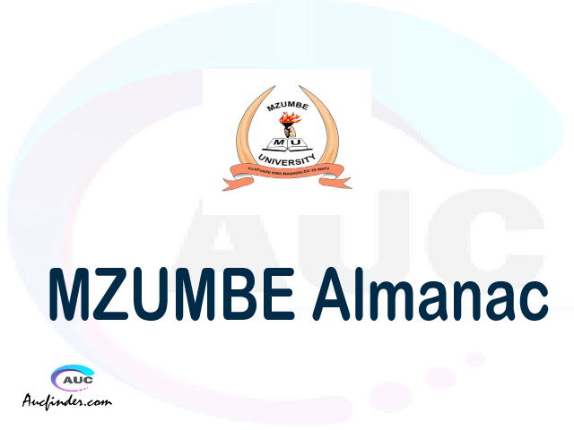 MU almanac Mzumbe University almanac Mzumbe University (MU) almanac Mzumbe University MU almanac Download Mzumbe University almanac