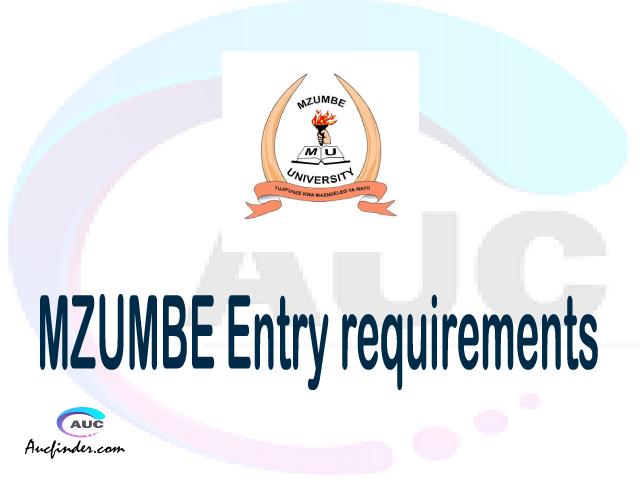 MZUMBE Admission Entry requirements MZUMBE Entry requirements Mzumbe University Admission Entry requirements, Mzumbe University Entry requirements sifa za kujiunga na chuo cha Mzumbe University