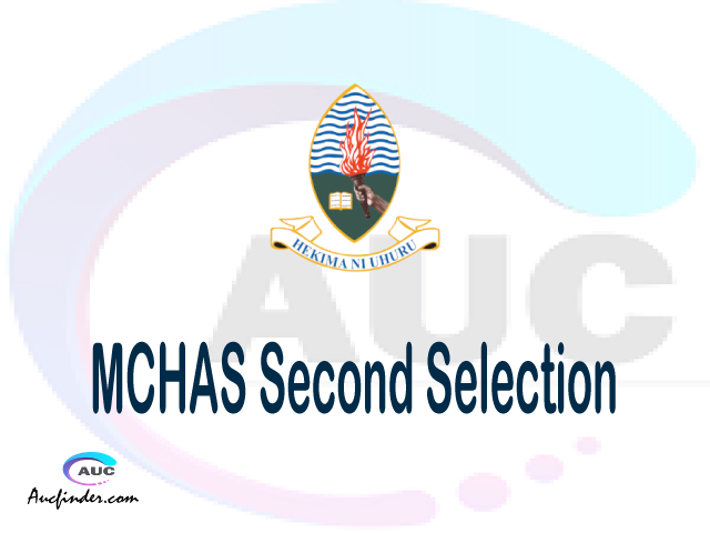 Find MCHAS second selection - MCHAS second round selected applicants - MCHAS second round selection, MCHAS selected applicants second round, MCHAS second round selected students