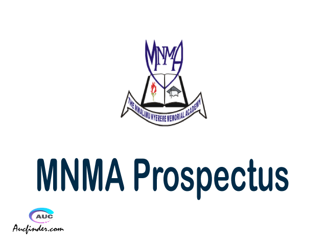MNMA prospectus 2021/2022 MNMA prospectus 2021 pdf MNMA prospectus postgraduate MNMA undergraduate prospectus 2021/2022