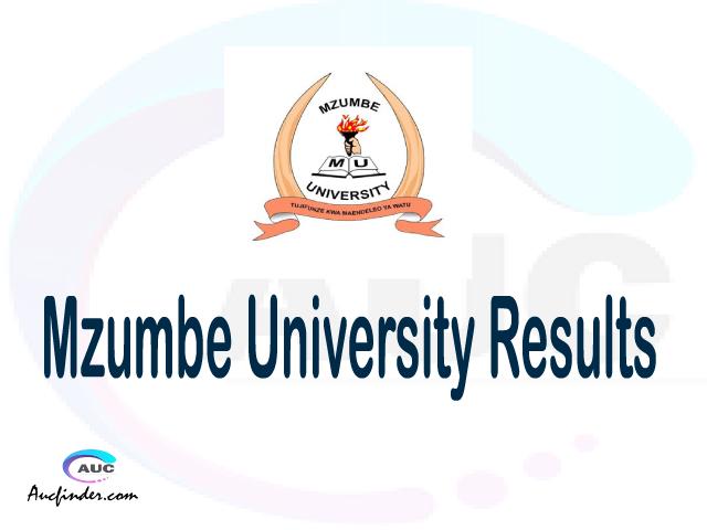 ARMS Mzumbe University MU results, Mzumbe University MU ARMS Results today, Mzumbe University MU Semester Results, Mzumbe University MU results, Mzumbe University MU results today