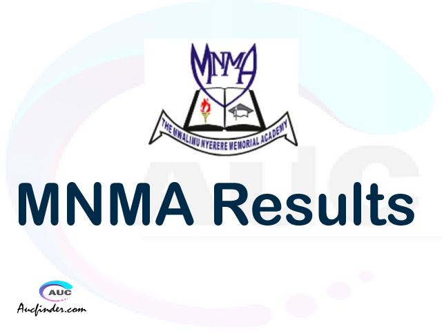 OSIM MNMA results, MNMA OSIM Results today, MNMA Semester Results, MNMA results, MNMA results today