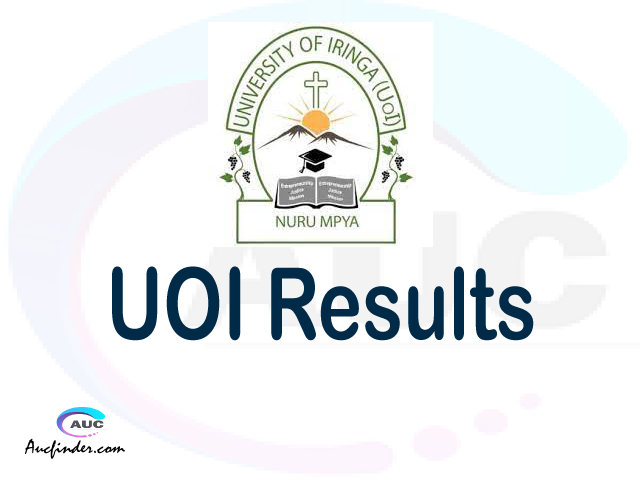 SAMIS UOI results, UOI SAMIS Results today, UOI Semester Results, UOI results, UOI results today