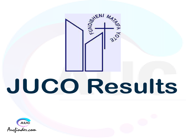 SIMS JUCO results, JUCO SIMS Results today, JUCO Semester Results, JUCO results, JUCO results today
