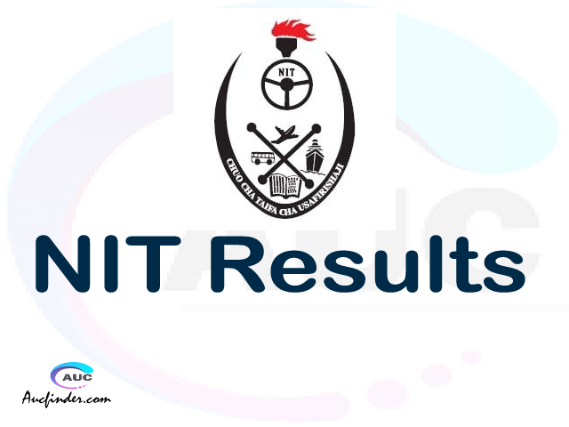 SIMS NIT results, NIT SIMS Results today, NIT Semester Results, NIT results, NIT results today