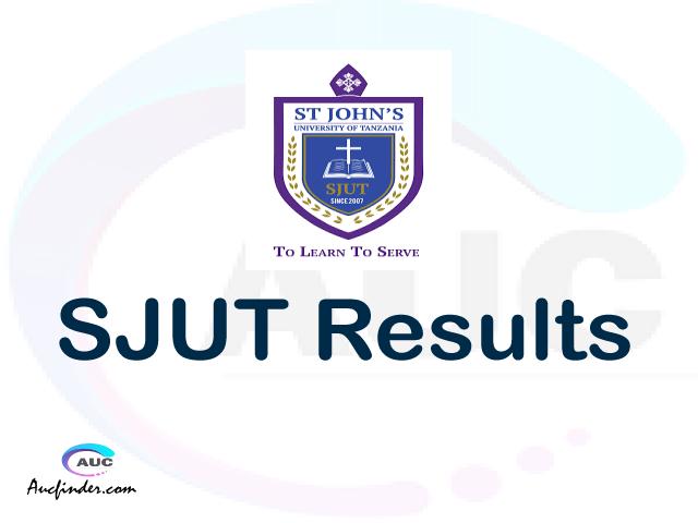 SIS SJUT results, SJUT SIS Results today, SJUT Semester Results, SJUT results, SJUT results today