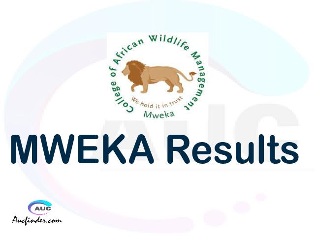 SMIS CAWM MWEKA results, CAWM MWEKA SMIS Results today, CAWM MWEKA Semester Results, CAWM MWEKA results, CAWM MWEKA results today