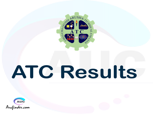 SMS ATC results, ATC SMS Results today, ATC Semester Results, ATC results, ATC results today