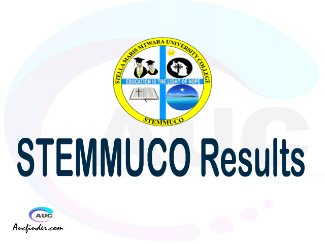 STAIS STEMMUCO results, STEMMUCO STAIS Results today, STEMMUCO Semester Results, STEMMUCO results, STEMMUCO results today
