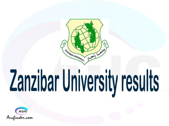 Zanzibar University ZUSIS ZU results ZUSIS ZU results, Zanzibar University ZUSIS ZU results Zanzibar University ZUSIS ZU results ZU ZUSIS Results today, Zanzibar University ZUSIS ZU results ZU Semester Results, ZU results, ZU results today